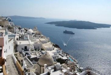 Πλήθος φόρων εκτοξεύει το κόστος λειτουργίας των ξενοδοχείων
