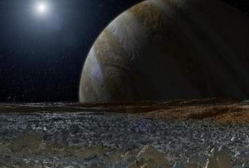 Οι 6 μεγαλύτερες απορίες για το διάστημα, που κανείς δεν μπορεί να απαντήσει