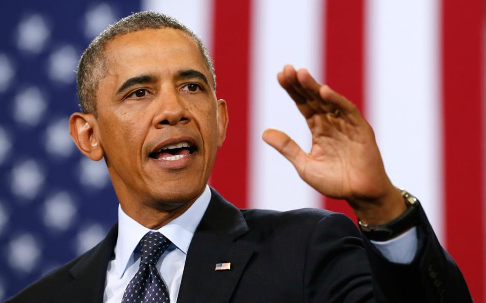 obama-best-thumb-large