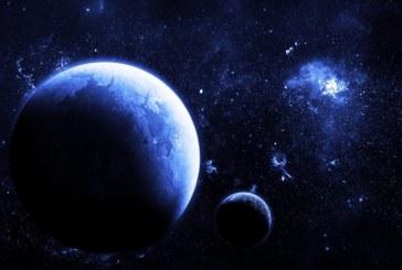 Ανιχνευτής ψάχνει για ενδείξεις ύπαρξης ενός «γειτονικού» παράλληλου σύμπαντος