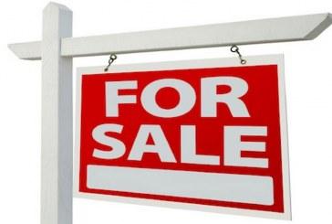 Αγγελία: Πωλείται επιχείρηση εστίασης στο Μπατσί