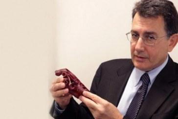 Ελληνική πρωτιά στο διεθνή διαγωνισμό Ιατρικής Καινοτομίας