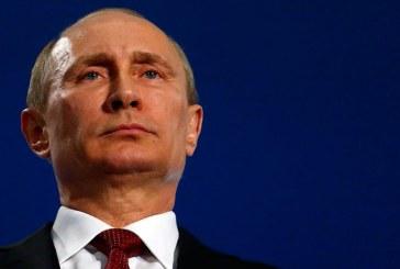 Στις 27-28 Μαΐου η επίσκεψη Πούτιν σε Αθήνα, Αθω