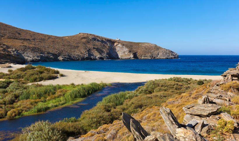 shutterstock113492032Achla beach Andros