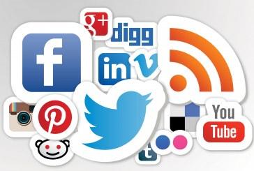 Ένα σύγχρονο «εργαλείο» για την προώθηση του νησιού: Δυναμική αξιοποίηση των Social Media από το Δήμο Άνδρου