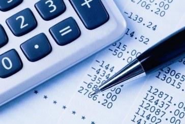 Φορο-παγίδα για 350.000 αγροτικά εισοδήματα