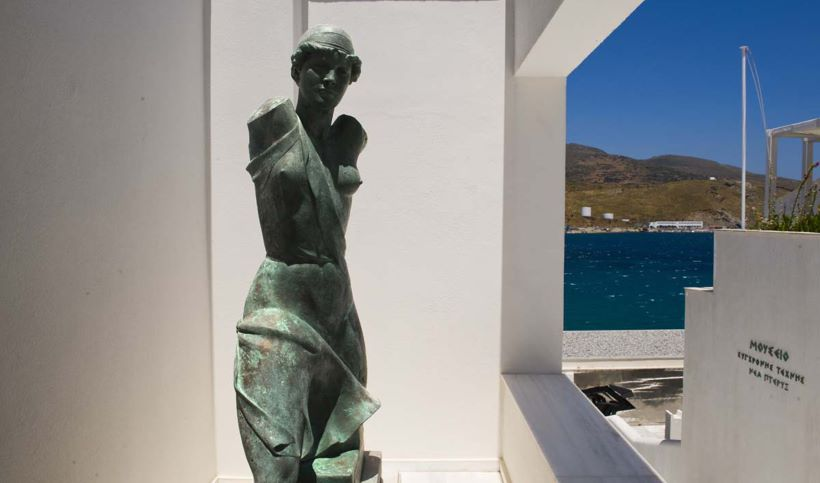 the-goulandris-museum-of-contemporary-art-in-andros
