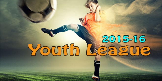 youth_league_2015_16_low-660x330
