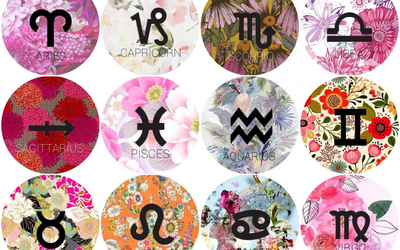 zodiac-signs--1280x800