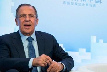 Οξυνση στις σχέσεις Ρωσίας και Τουρκίας