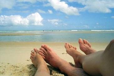Κοινωνικός Τουρισμός ΟΑΕΔ: Σε ισχύ οι 10ήμερες διακοπές σε νησιά του Αιγαίου
