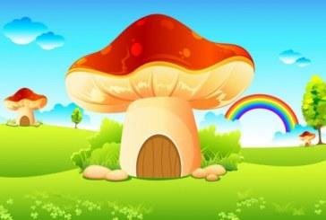 Σε ποιο σημείο του σπιτιού «κρύβονται» οι πιο ανθεκτικοί μύκητες