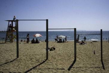 Τα αποτσίγαρα «απειλούν» το ελληνικό περιβάλλον και ιδιαίτερα τις παραλίες