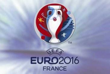 Πρεμιέρα σήμερα για το Euro 2016 – Όμιλοι και πρόγραμμα αγώνων
