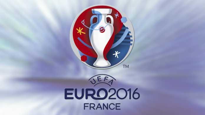 EURO2016_aftodioikisi-696x392