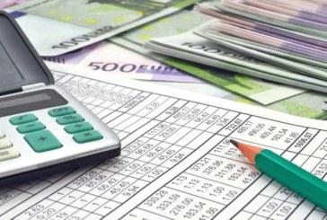 Τι μπορεί να κατάσχει η εφορία για χρέη στο δημόσιο