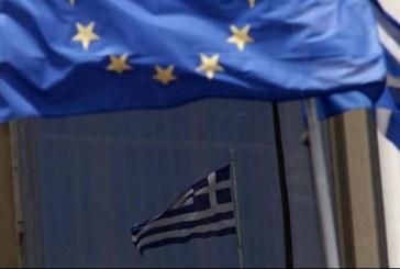 Επιπλέον κονδύλια 860 εκατ. ευρώ από το ΕΣΠΑ για την Ελλάδα