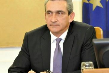 12 εκατ. ευρώ από την Περιφέρεια για έργα διασφάλισης της επάρκειας και της ποιότητας του πόσιμου νερού στα νησιά του Νοτίου Αιγαίου