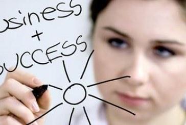 Ενημερωτική Συνάντηση στο πλαίσιο της ενίσχυσης της γυναικείας επιχειρηματικότητας στην Άνδρο