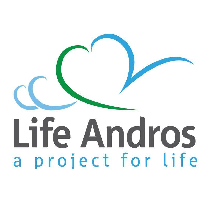 lifeAndros_profile
