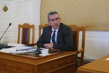 Το Υπουργείο Αγροτικής Ανάπτυξης, αυθαίρετα, συνεχίζει να αγνοεί τις ειδικές συνθήκες της Περιφέρειας Νοτίου Αιγαίου,  στην κατανομή των πόρων του Προγράμματος Αγροτικής Ανάπτυξης