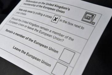 Βρετανία: Πάνω από 400.000 οι συμμετοχές της τελευταίας στιγμής στο δημοψήφισμα