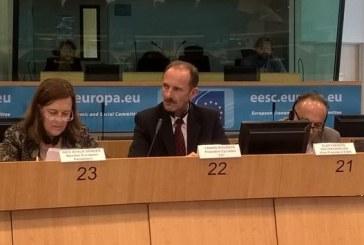 Επιμελητήριο Κυκλάδων: «Ξεκάθαρο το τοπίο για τον Φ.Π.Α. των νησιών σε επίπεδο Ευρωπαϊκής Ένωσης»