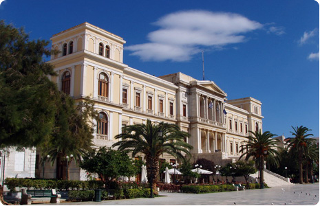 syros-sightseeing