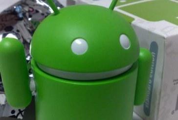 Νέος ιός μπορεί να προκαλέσει σοβαρότατη βλάβη σε συσκευές Android  Πηγή: Νέος ιός μπορεί να προκαλέσει σοβαρότατη βλάβη σε συσκευές Android