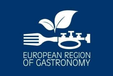 Συνεχίζεται η διαβούλευση με τους φορείς για την ανάδειξη της Περιφέρειας Νοτίου Αιγαίου ως «Γαστρονομική Περιφέρεια της Ευρώπης 2019