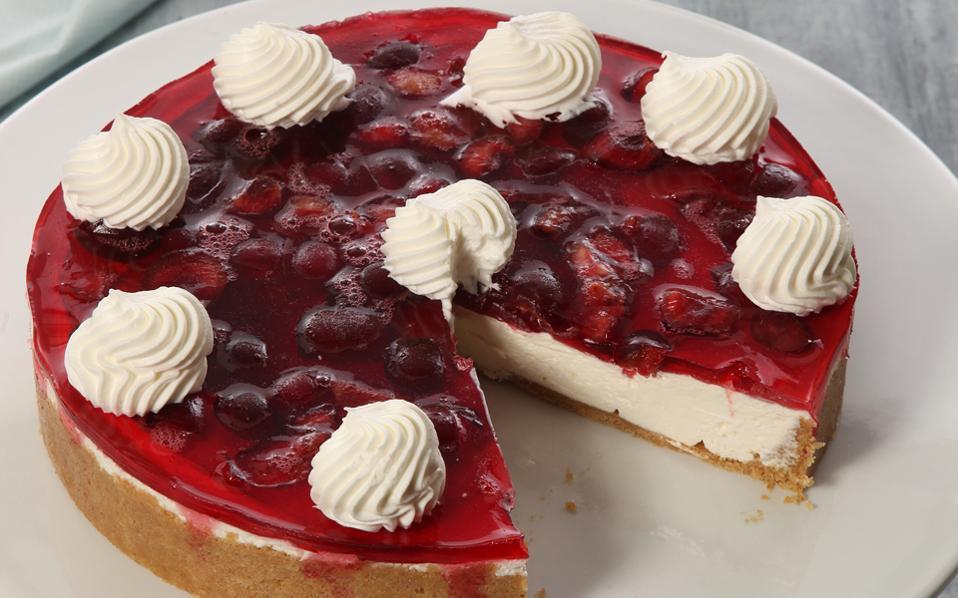 cheesecake-thumb-large (1)