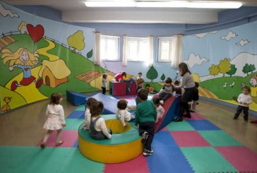 Υπουργεία Παιδικοί σταθμοί: Ξεκινούν οι αιτήσεις στο πρόγραμμα της ΕΕΤΑΑ (πρόσκληση)