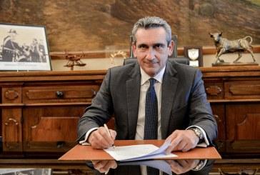 Με πόρους του ΕΣΠΑ, ύψους 1,5 εκατ. ευρώ, η Περιφέρεια Νοτίου Αιγαίου στηρίζει τον τουρισμό και τον πολιτισμό