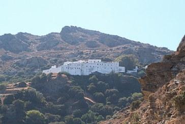 """Στην Ι.Μ. Παναχράντου ο Πολιτιστικός Σύλλογος Μεσσαριάς – Κουμανής για τους Γ"""" Χαιρετισμούς την Παρασκευή"""