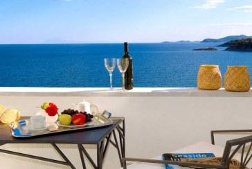 ΣΕΤΕ: Πρόγραμμα πιστοποίησης για 8.000 ανέργους στον τουρισμό