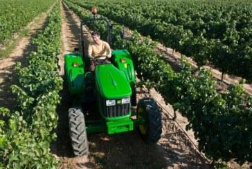 Πρόγραμμα Αγροτικής Ανάπτυξης: 6 δισ για τη γεωργία μέχρι το 2020
