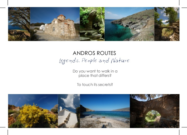 andros-routes-leaflet-3-638
