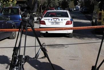 Συλλήψεις για αρχαιοκαπηλία στη Ρόδο