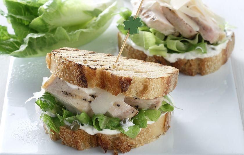 b_sandwich_kotopoulo_ceasars