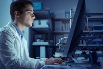 CancerLocator: Πρωτοποριακό λογισμικό εντοπίζει τον καρκίνο πριν εμφανιστούν συμπτώματα