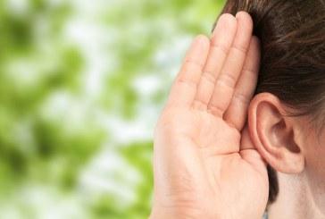 Το ηχητικό τεστ που αποκαλύπτει αν έχετε κρυφή απώλεια ακοής – Κάντε το εδώ!