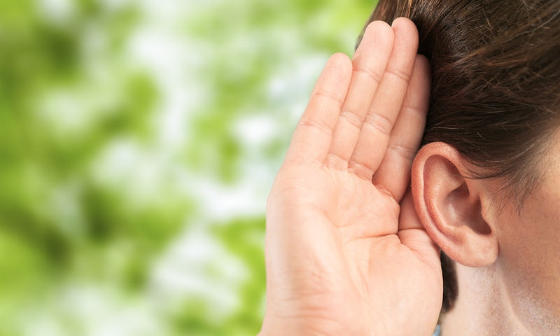 bigstock-Listening--103764941