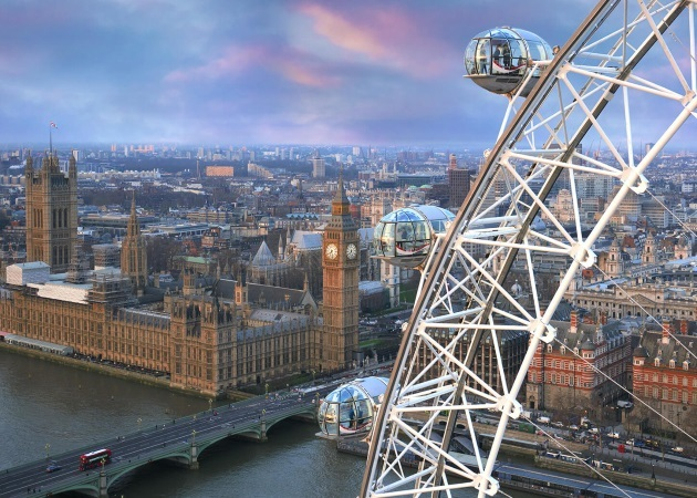 c_london_h_645_450