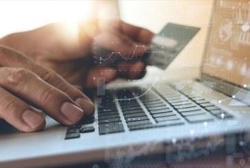 Δύο μεγάλες αμερικανικές εταιρείες τεχνολογίας στόχοι απάτης phishing ύψους 100 εκατ. δολαρίων