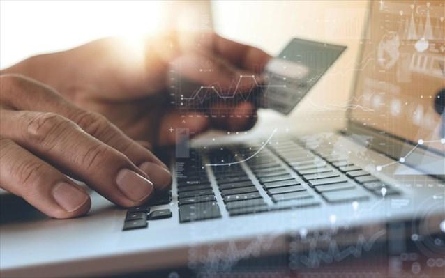 e-shop-diadiktuo-hacker-ilektroniki-apati