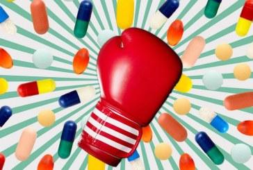 Πόνοι στην πλάτη: 7 φυσικοί τρόποι ανακούφισης
