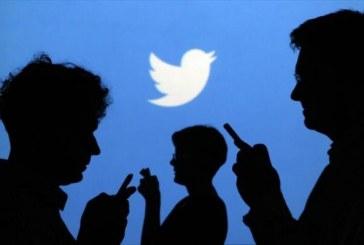 To Twitter εξετάζει για πρώτη φορά το ενδεχόμενο συνδρομητικής υπηρεσίας