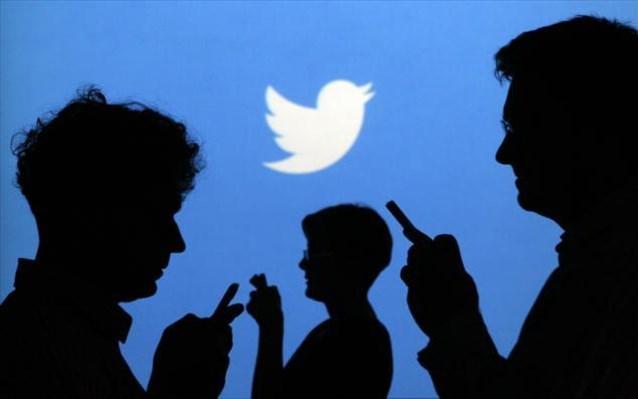 to-twitter-allazei-to-timeline-tou