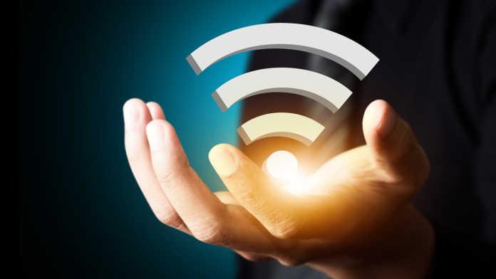 wifi-696x392