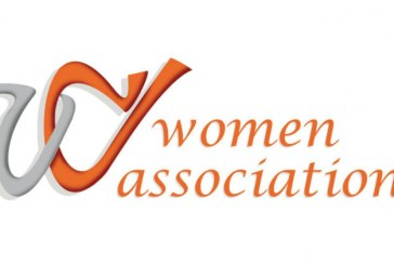 womenassociation ΚΟΙΝ.Σ.ΕΠ.: Όταν οι γυναίκες συνεργάζονται…